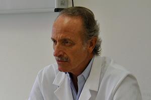Prof. Alessandro Gensini
