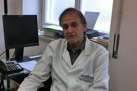 Medici Specialisti - Fisiobios Fisioterapia Parioli