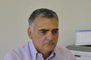 Franco Grossi