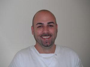 Paolo Di Fino