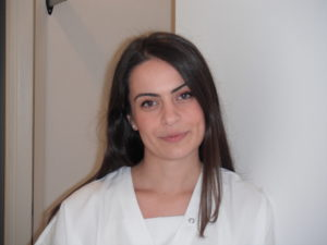 Sara Di Loreto